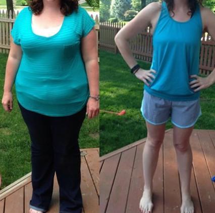 Piperina e curcuma per perdere peso
